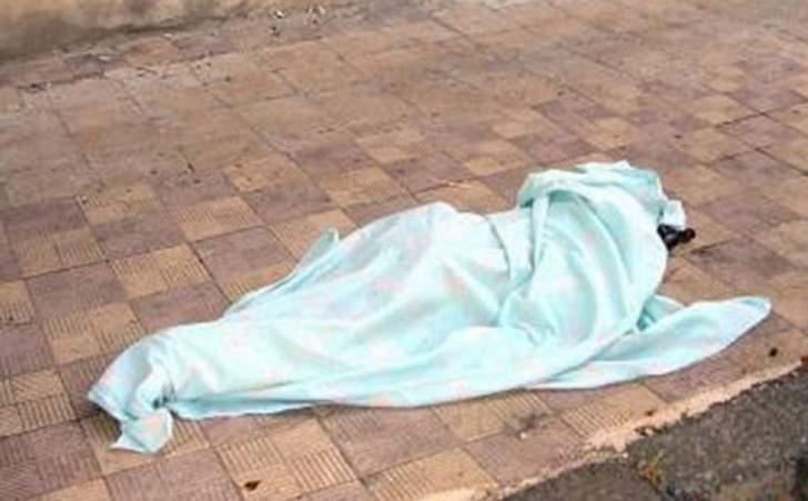 العثور على شاب مفقود منذ 6 اشهر مقطوع الرأس في شقة في بحمدون