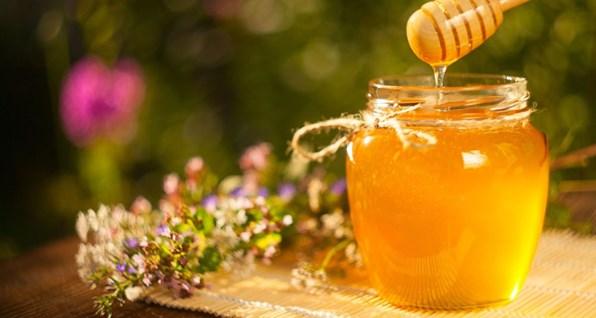 تعرف على فوائد العسل الملكي
