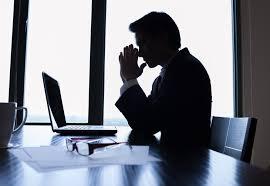 تقرير التوظيف اليوم: 10 آلاف موظف جديد بعد «السلسلة»