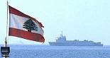 ساترفيلد يعود إلى بيروت وتفاؤل لبناني حذر بانفتاح إسرائيل