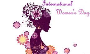 في يوم المرأة العالمي: أين المرأة اللبنانية من حقوقها؟