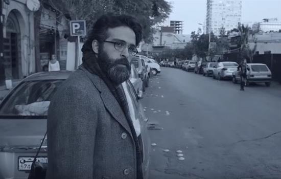 «قلبي علينا»: علامة فارقة بين شارات المسلسلات السوريّة
