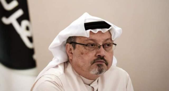 التايمز: يجب أن نضرب السعوديين بقوة