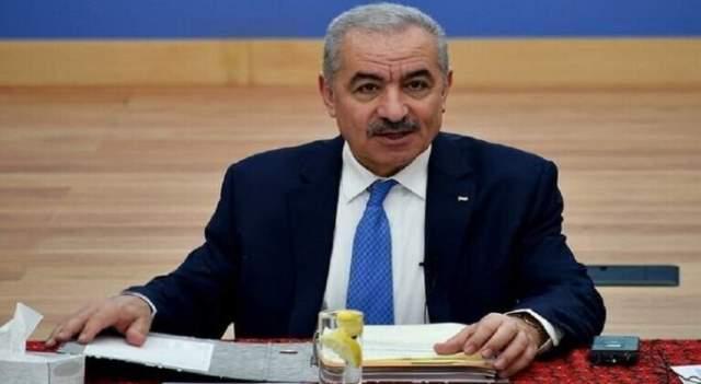 حكومة فلسطين: حظر كامل بالأراضي الفلسطينية بعيد الفطر بسبب كورونا