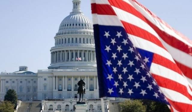 لجنة الدراسات بالحزب الجمهوري بالكونغرس الأميركي توصي بوقف المساعدات الخارجية للجيش اللبناني