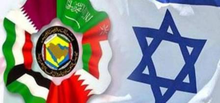 قياديون سابقون في المخابرات الإسرائيلية في دولة عربية.. ما هي مهمتهم؟