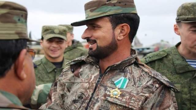 معركة النمر بدأت أمنيا في إدلب وجبهة النصرة تتزعزع
