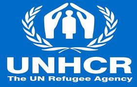 «تقرير لطيف» لمفوضية اللاجئين