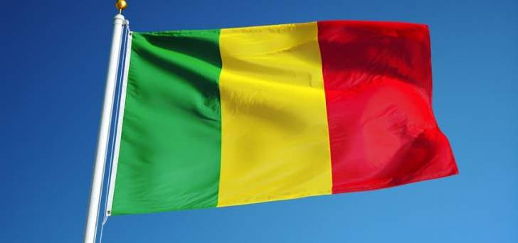 مقتل 11 مدنيا من الفولاني في هجوم استهدفهم قرب نهر باني في مالي
