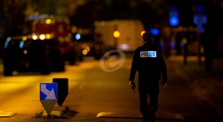 وسائل إعلام فرنسية: اعتقال 5 مشتبه فيهم في قضية مقتل المعلم صامويل باتي