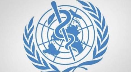 الصحة العالمية: تسجيل أكبر عدد من الوفيات بكورونا الأسبوع الماضي