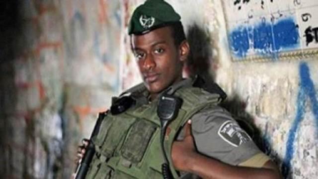 القسام: حكومة الاحتلال تجاهلت الجندي الإثيوبي الأسير ولم تطالبنا به