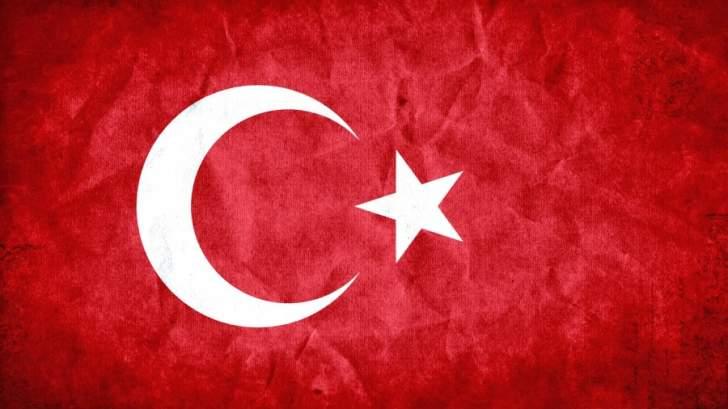 انتهاء التصويت في الاستفتاء الشعبي في تركيا وبدء فرز الأصوات