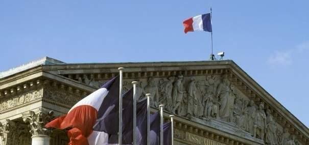 تظاهرات في عدة مناطق من أنحاء فرنسا احتجاجا على غلاء المعيشة