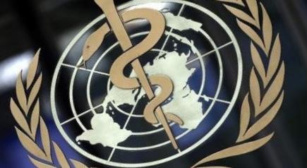 الصحة العالمية: نعتزم القضاء على الملاريا في 25 بلدا إضافيا