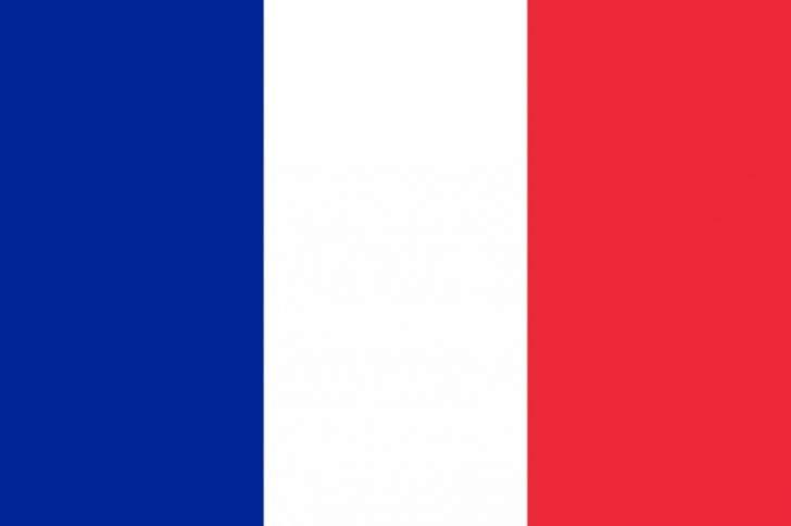 رئاسة فرنسا تعلن تشكيلة الحكومة الجديدة وتعيين لودريان وزيرا للخارجية