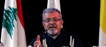 الأمين العام للمدارس الكاثوليكية في لبنان: لإقفال المدارس غدا