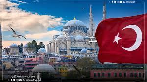 هذا ما طلبته المديرية العامة للطيران المدني من العالقين في تركيا..