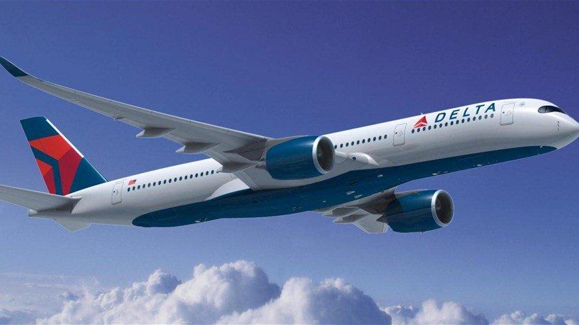 في غضون 7 دقائق فقط... طائرة ركاب تهبط حوالى 30000 قدم!