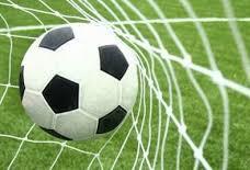 توقيف متورطين في إشكال خلال مباراة كرة قدم