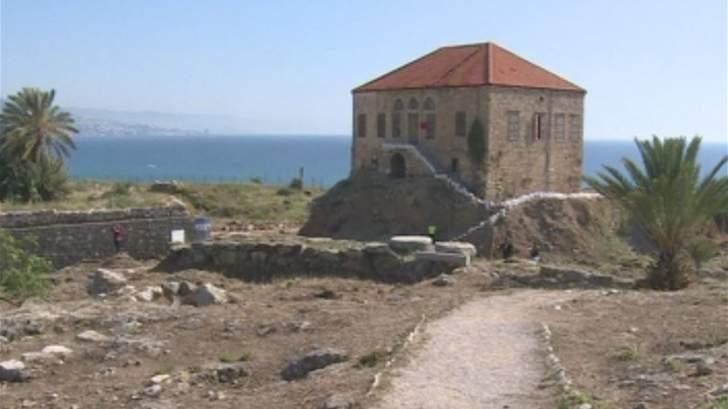 المتاحف والمواقع الأثرية فتحت أبوابها مجانا امام الزائرين
