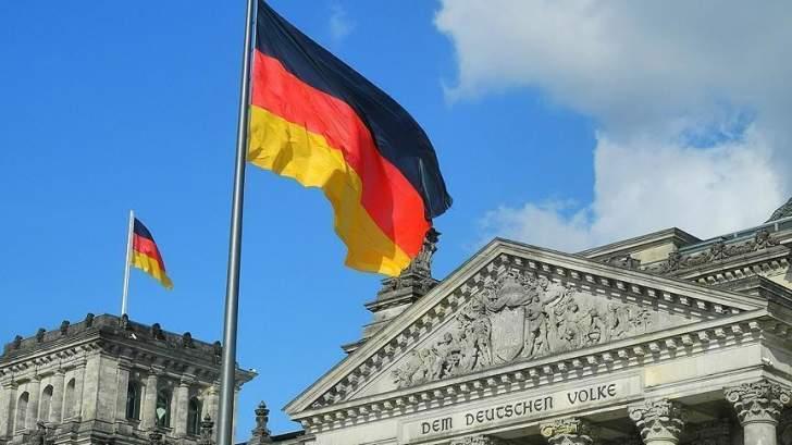 سلطات ألمانيا تعلن الاتفاق مع سلطات إسبانيا على قضية ترحيل المهاجرين