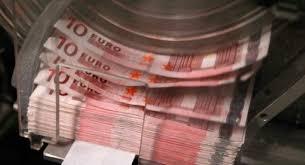 إعفاء اليورو بوندز من الضريبة: خسارة 208 ملايين دولار من الأموال العامّة