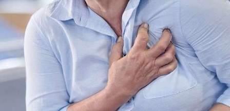 ارتفاع هرمون التيستوستيرون قد يقتل الرجال