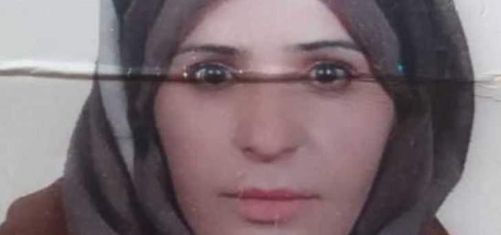قوى الأمن تعمم صورة فتاة غادرت منزل ذويها بالهرمل ولم تعُد لغاية تاريخه