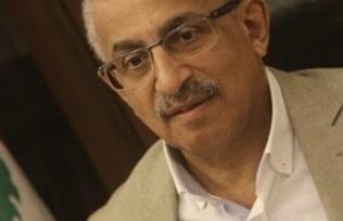 أسامة سعد: التطبيع طعنة في وجه القضية الفلسطينية