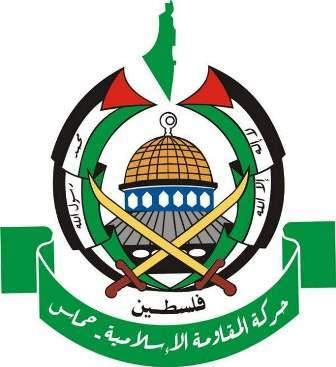 حماس تنسحب من القوة المشتركة لعدم التنسيق معها بقرار معركة عين الحلوة