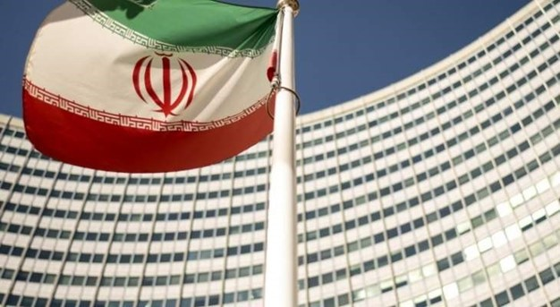 إيران تكشف: ازدياد زيارات مسؤولين أجانب بتفويض أميركي
