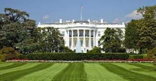 البيت الأبيض: الوقت لم يعد ملائما للحوار مع كوريا الشمالية