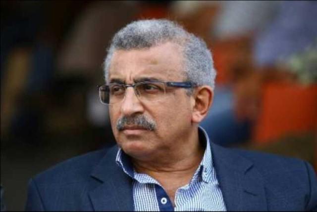 أسامة سعد يدين جريمة اغتيال القائدين قاسم سليماني وأبي مهدي المهندس ورفاقهما