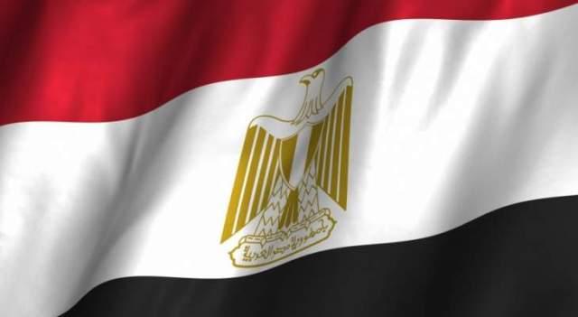 النائب العام المصري: شجار بين سائقي قاطرتين تسبب بحادث محطة سكك الحديد