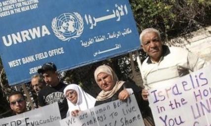 القدس المحتلة: مخطط لمجمع مدارس بديلة لمؤسسات