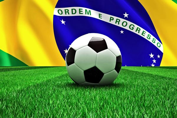التلاعب بالمباريات يجتاح الكرة البرازيلية