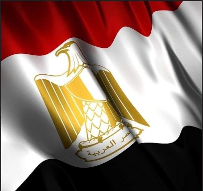قتلى وجرحى في هجوم إرهابي على كنيسة دير سانت كاترين في سيناء