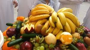 اضافة بعض الفواكه الى النظام الغذائي يساعد على حرق الدهون