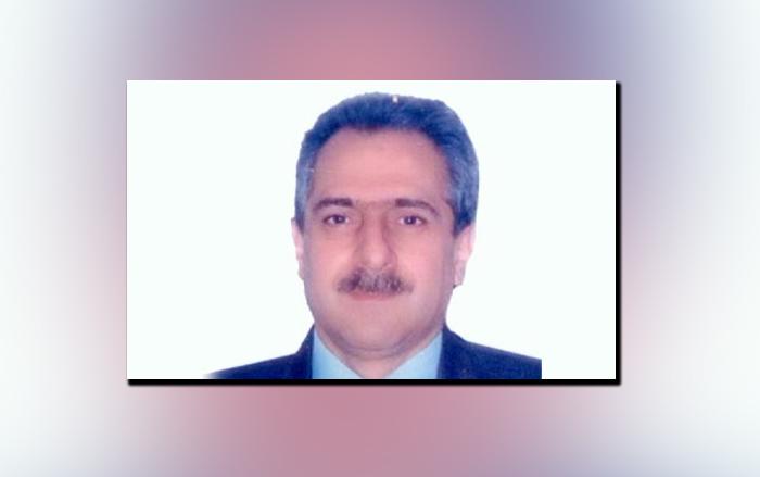 أحوال الصحافيين ليست بخير- أحمد الغربي
