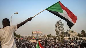 قوى إعلان الحرية والتغيير- بيان مهم  حول مجزرة المجلس الانقلابي بالقيادة
