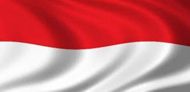 ارتفاع حصيلة ضحايا زلزال اندونيسيا الى 1558 قتيلاً