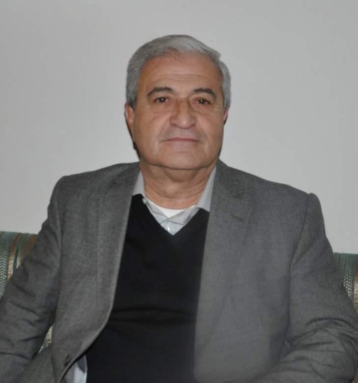 وزير التربية بالوكالة يعلن اقفال المدارس بصيدا وحارتها غدا