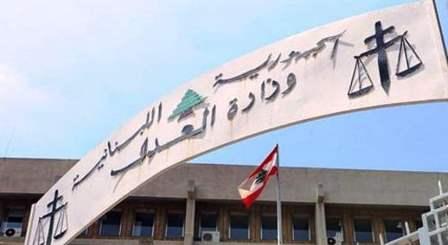 مجلس القضاء الأعلى: القانون أجاز للنيابة العامة احتجاز المشتبه به ل48 ساعة