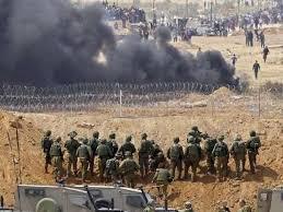 الديار: اسرائيل تعلن استعادة رفات جندي اسرائيلي من اصل أميركي فُقد منذ العام 1982 في معركة السلطان يعقوب في سهل البقاع في لبنان