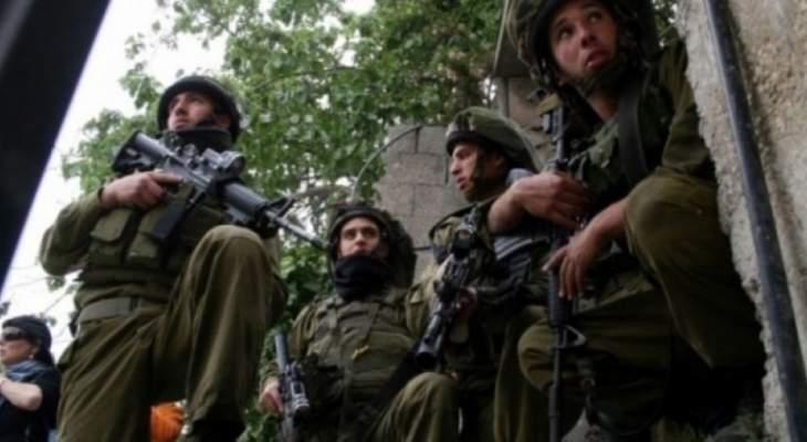 القسام ينشر صور الوحدة الخاصة التي تسللت إلى خانيونس والرقابة الإسرائيلية تحظرها