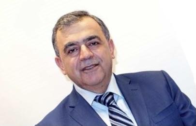 جدعون يكشف عن وجود أكثر من عشرين ألف فرصة عمل لمبرمجين لبنانيين مع أوروبا