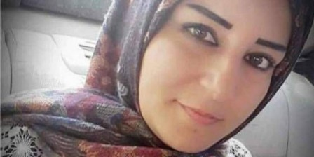 قاتل فاطمة قعفراني اعترف ومثّل جريمته