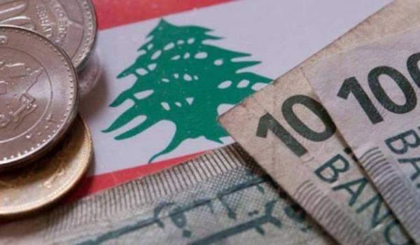 المؤشّرات النقديّة في لبنان تنهي الأسبوع الاخير من شباط على تحسُّن