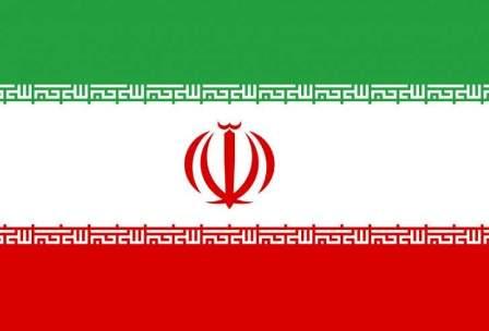 خارجية إيران:هدف واشنطن من محاصرة قافلات داعش التأثير سلبا على انتصار لبنان